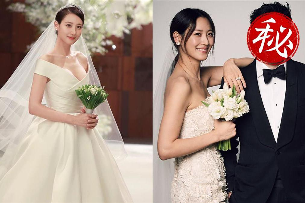等好久!金秀贤结婚了,晒婚纱照给大惊喜!
