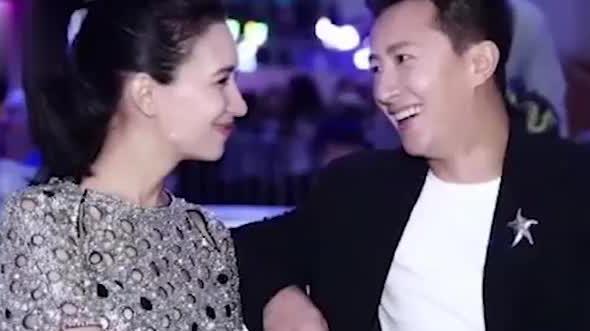 韩庚卢靖姗结婚了,31日于新西兰举办婚礼,金希澈可能当伴郎