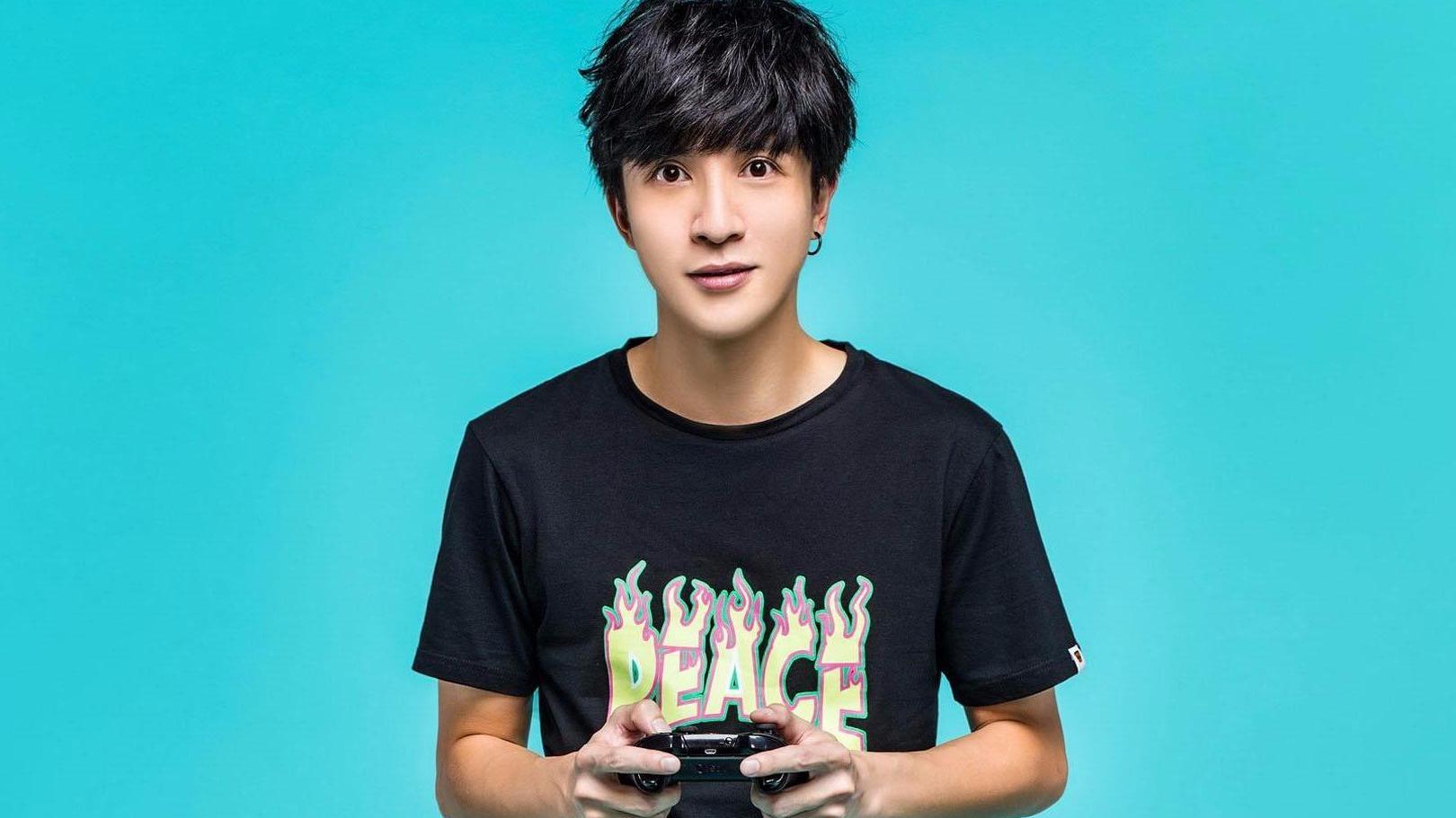 顶级歌手薛之谦新歌《尘》正式上线好听程度超过《病态》