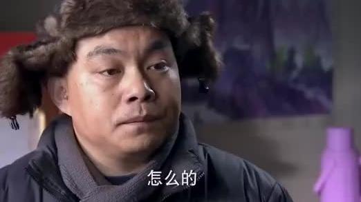 爹妈满院:程野和人干架,赵四却在一旁看热闹,宋小宝进来懵嘞!