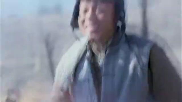 地雷战:制造乱象掩盖目的,埋下地雷炸得日军四处开花