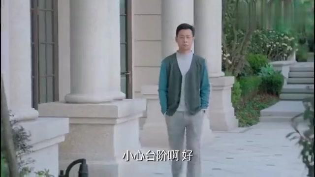 影视:夫妻俩斗气,将儿子王旭当枪使,富二代也不好当,太搞笑