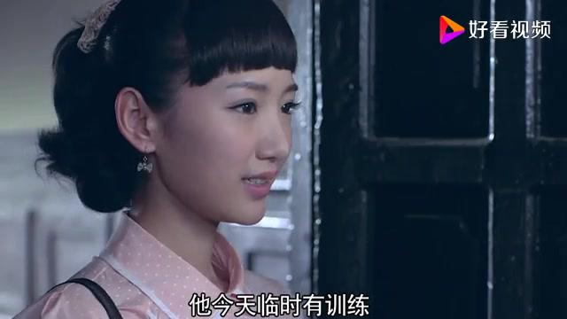周卫国欺骗萧雅,不想做萧雅的未婚夫,周卫国还是喜欢陈怡