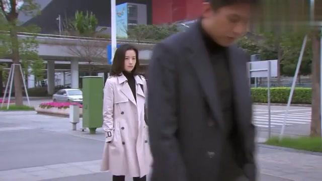 韩灵跟肖然离婚,不料她收拾东西的一句话,让肖然后悔不已!