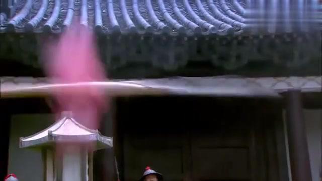 岳飞武功天衣无缝,轻松击败宗泽的大将,兄弟们跑过来连忙称赞!