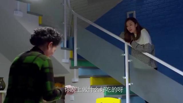 二胎时代:婆婆瞒着儿媳把孙女送回老家,还不让人去接,真心狠!
