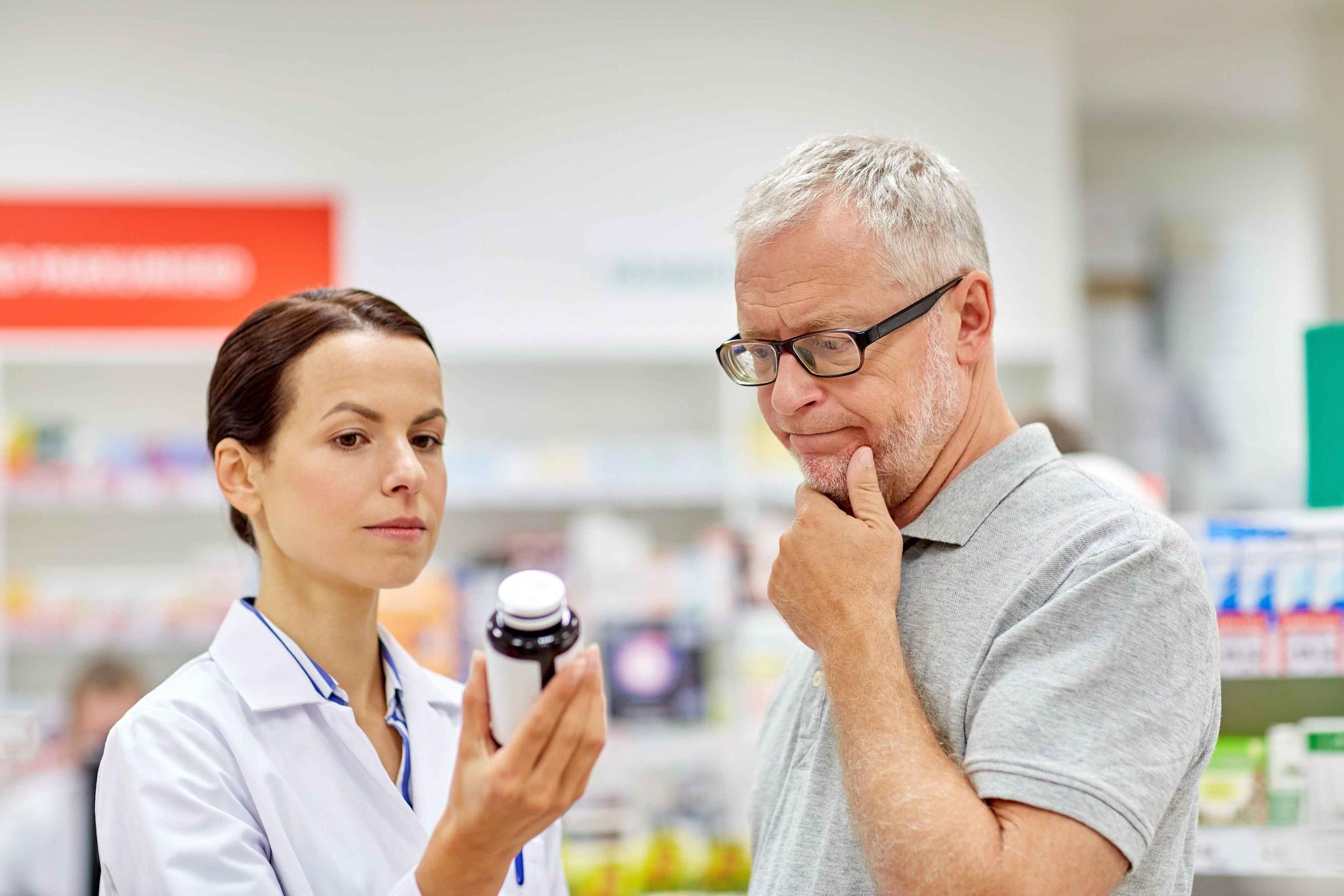 一粒感冒药,还能吃出肝衰竭?药盒上若带有这7个字,可别随意吃