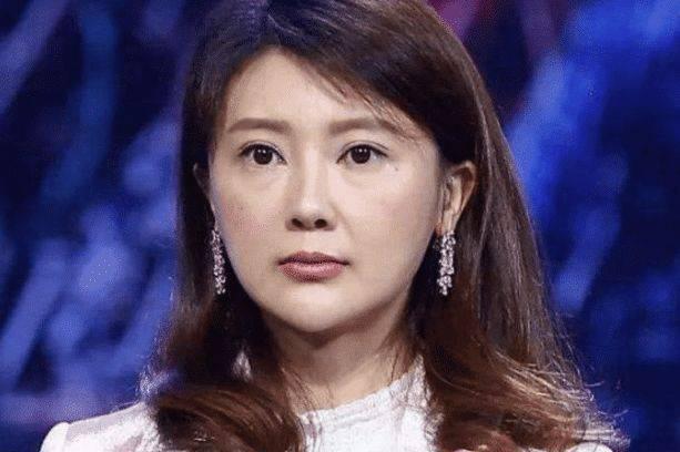 刘涛复出5年还了四亿,她比刘涛更牛,老公欠债12个亿复出一周还清