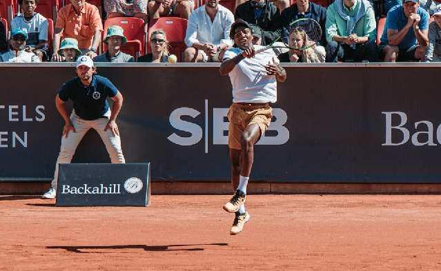 ATP巴斯塔德赛奎瓦斯负费德勒克星 加斯奎特2-1逆转击败诺瓦克