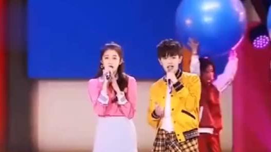 北京5大美人,杨幂笑靥如花,杨紫钟灵毓秀,第一实至名归