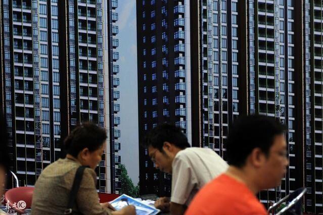 社会实体产业才是强国之本,房地产行业应该弱化!