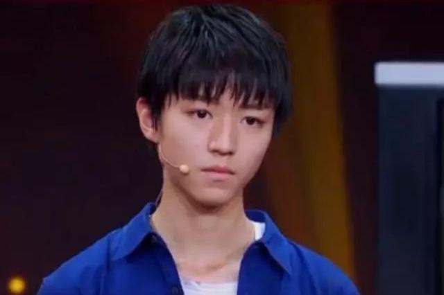 陆川宣传《749局》,狠夸王俊凯,希望不会是真香现场