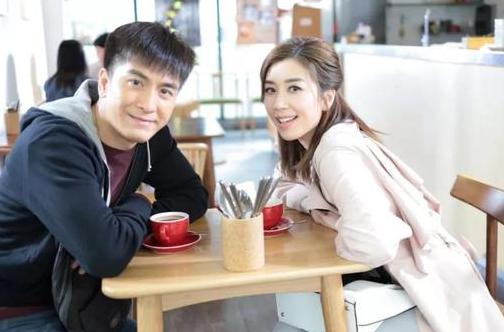 《降魔的2.0》已经正式杀青,今年还赶得上TVB台庆档吗?