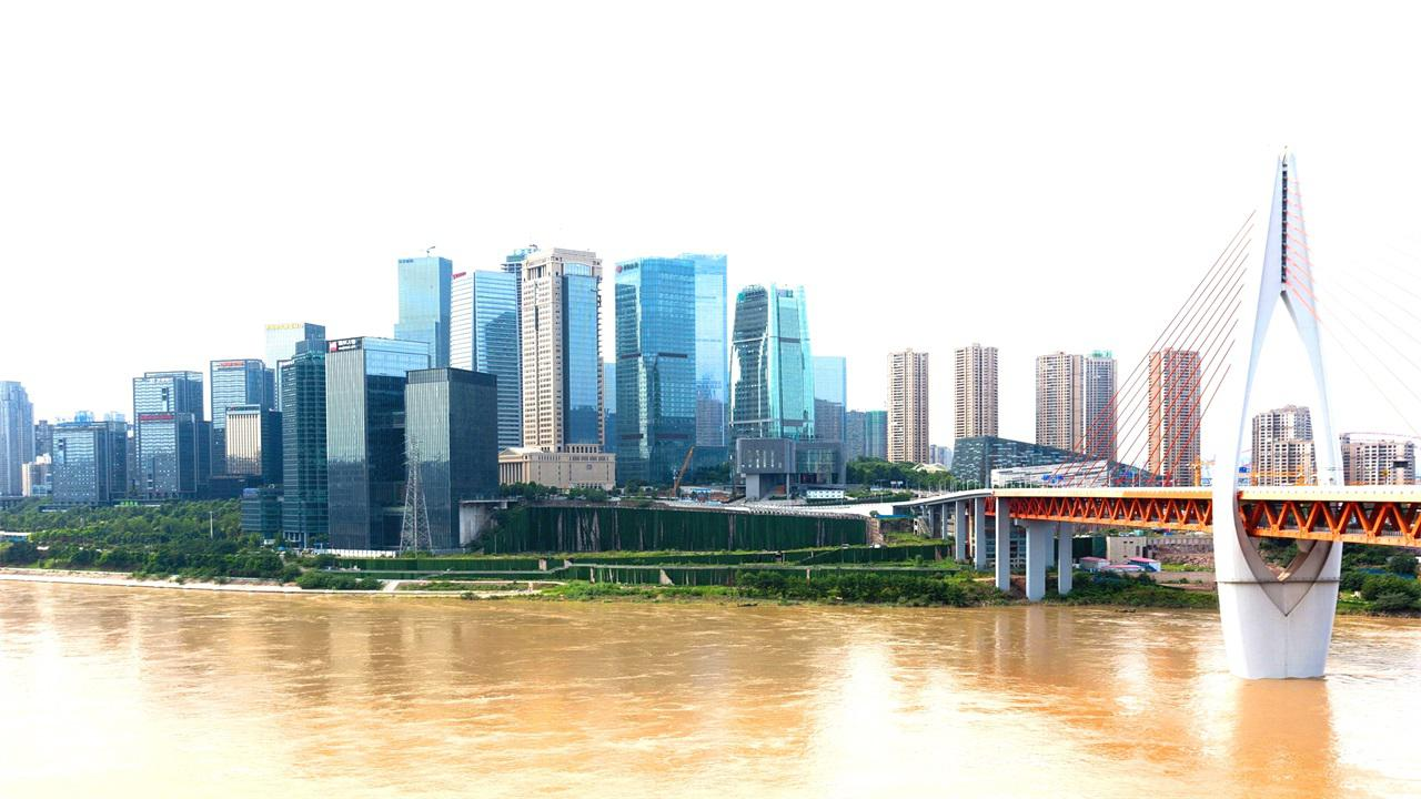 国内最适合穷游的城市,物价水平比较低,商家几乎不会宰客