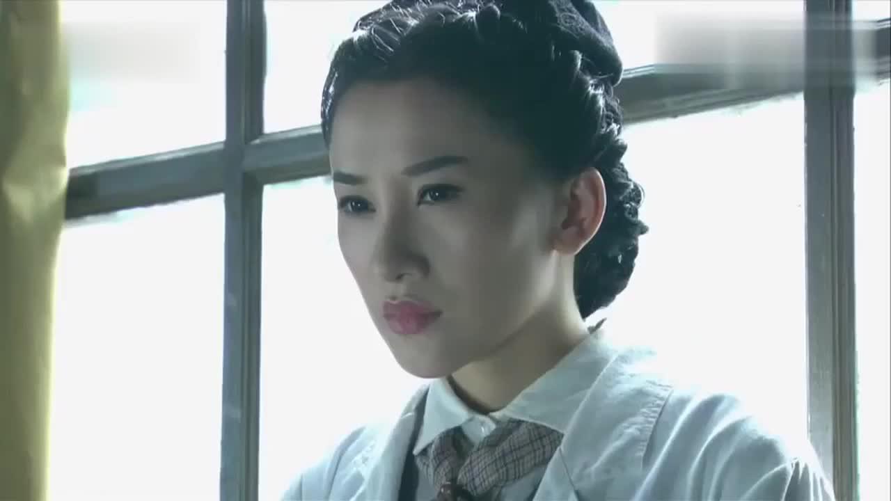 冲出月亮岛雅子确定刘墨杨偷了违禁药却在犹豫要不要告发他