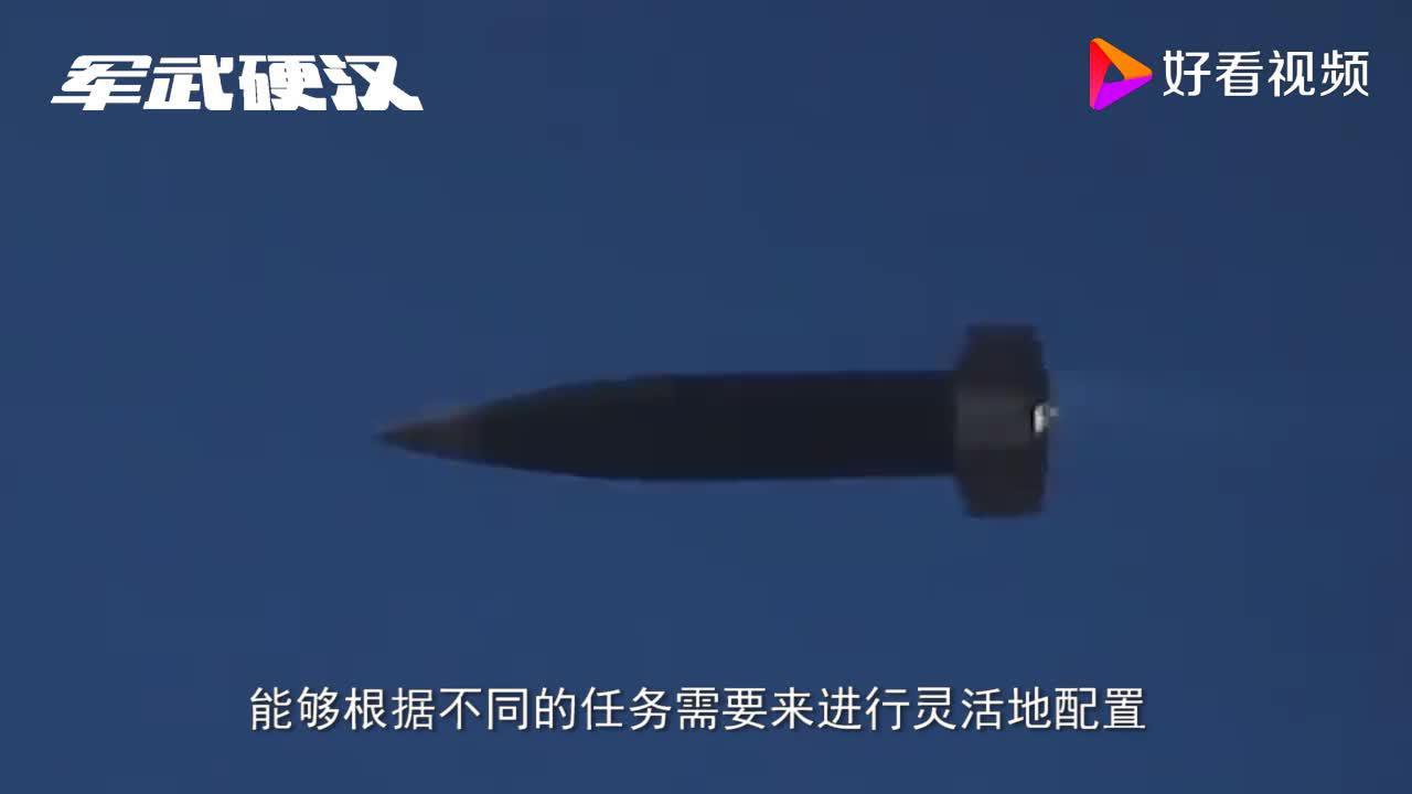 """精准度堪比导弹!美军新""""神剑""""炮弹来了,GPS和激光双重制导"""