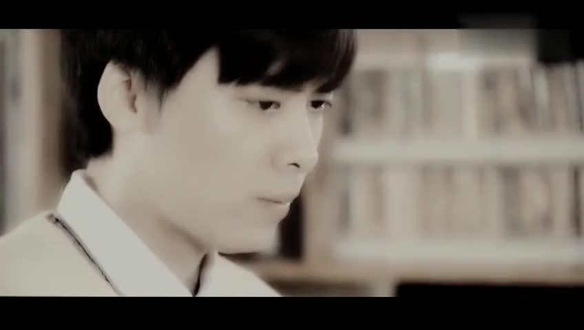 养眼组合!唐嫣、李易峰《退后》,姜希宇和李俐亚的唯美爱恋!