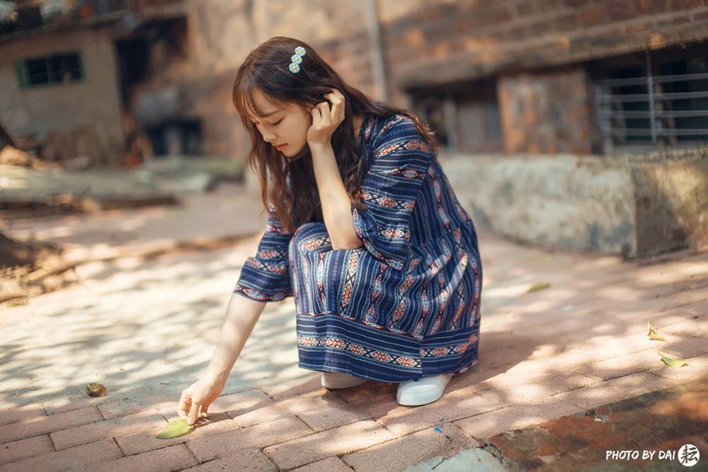 【虎嗅早报】宜宾长宁6.0级地震已造成11人死亡,122人受伤
