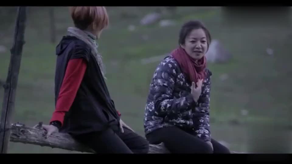 阿雅问为什么不再进娱乐圈,范晓萱直白说出对娱乐圈的看法!