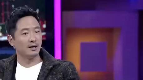 静距离:郭晓东前往西藏拍戏,竟暴晒三个月,肤色变成天然黑!