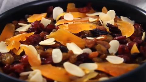 别光只会蒸馍了,家里有糯米就能做出香甜软糯的糯米蒸糕