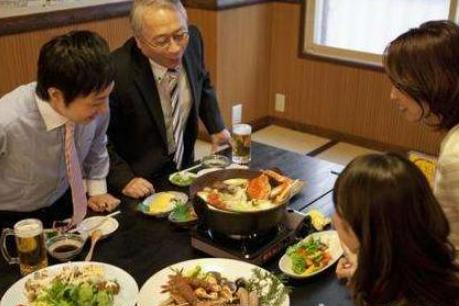 日本那么多油炸食品,为何肥胖率才4%,网友:看他们用的油就懂了