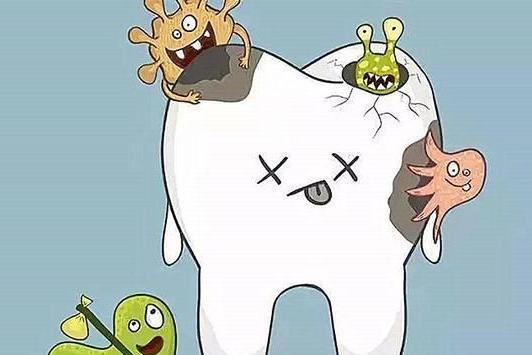孩子晚上喝奶,对牙齿有伤害吗?如果是哺乳喝夜奶,又该怎么办