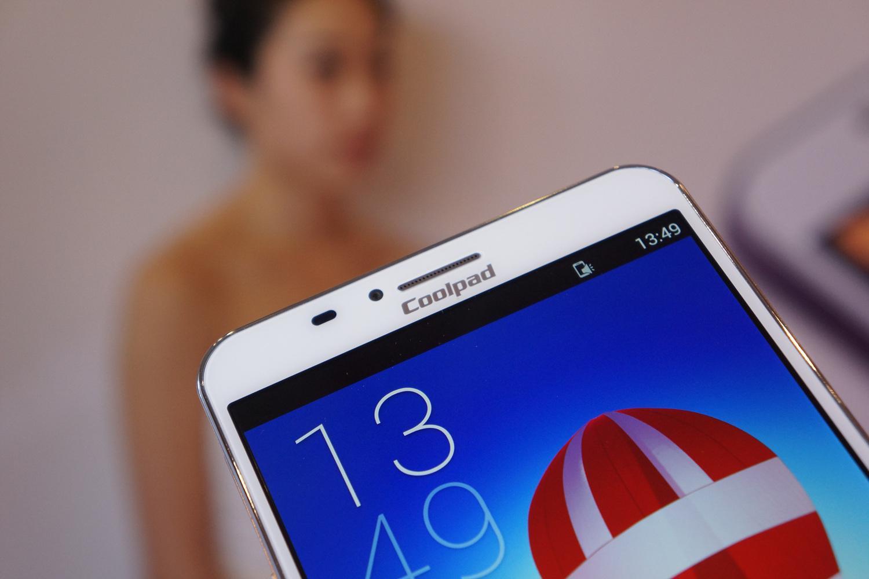 又一国产手机品牌绝地逢生,曾跟华为肩并肩,如今押宝5G!