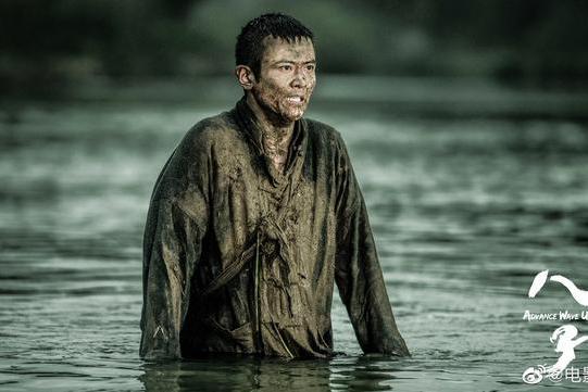 《八子》刘端端:既朴实又接地气,平民英雄放光彩