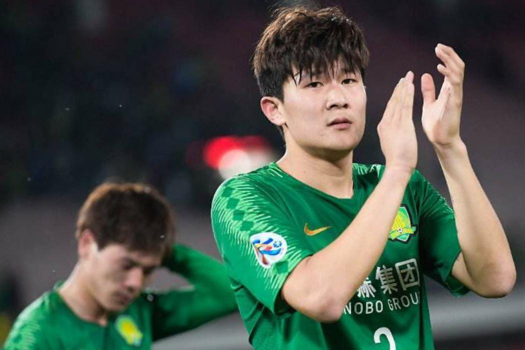 金玟哉、朴志洙和金信煜入选韩国队10月份的世预赛大名单