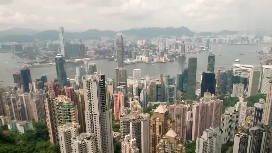 """中国最""""牛""""的新一线城市,即将拥有第二座机场,你知道是哪吗?"""