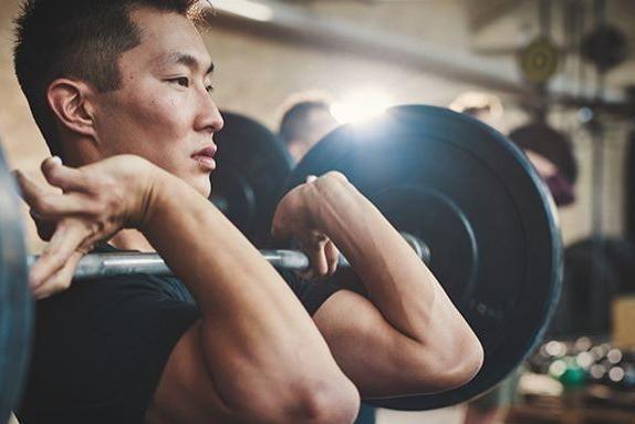长期坚持健身有什么坏处?