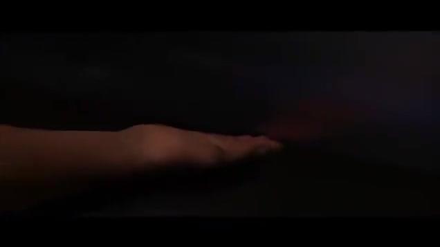 神奇四侠:朋友你这超能力,用的很有想象力呀