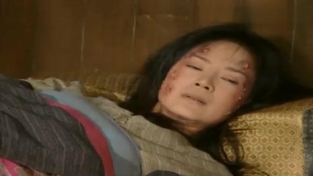 达摩祖师:达摩带麻风病姑娘泡温泉水,女子恢复容貌竟把达摩迷住