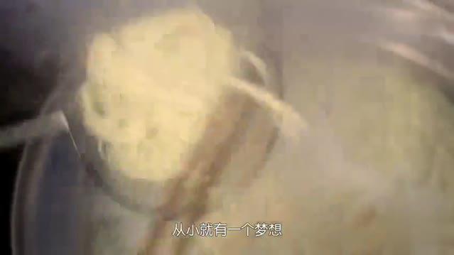 这碗重庆小面堪比四川麻辣火锅好吃到爆!