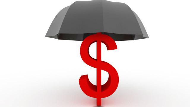个人取得的保险赔款,是否需要缴纳个人所得税?