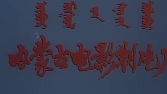 80年代经典警匪记录片段,真实还原故事情节,内蒙出品