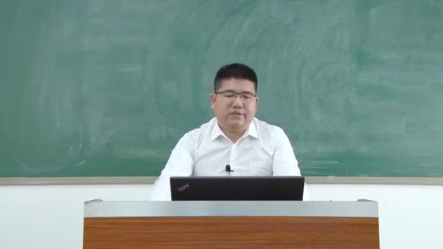 2020考研进行时:北京交通大学土建桥梁初复试经历总结