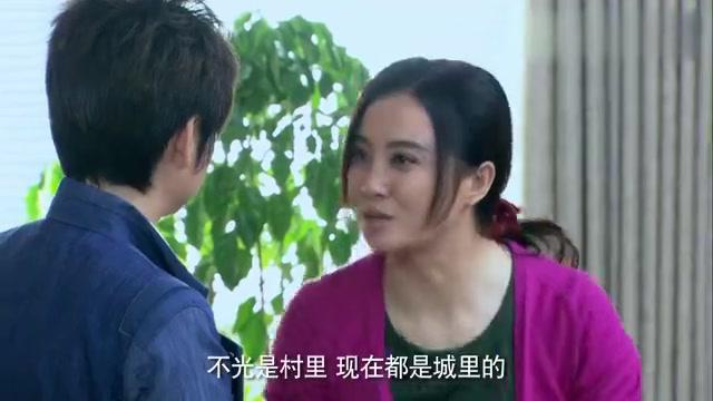 董云向金多宝传播自己的女权主义,多宝:啥时候我才有你这气魄!