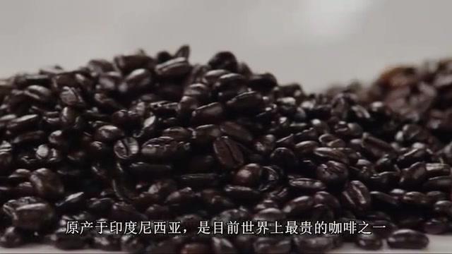 """什么是""""抽龙筋""""?古代专供皇帝享用,现在普通人也可以吃"""