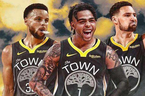 NBA新赛季展望:勇士走下神坛,费城76人和犹他爵士野心勃勃