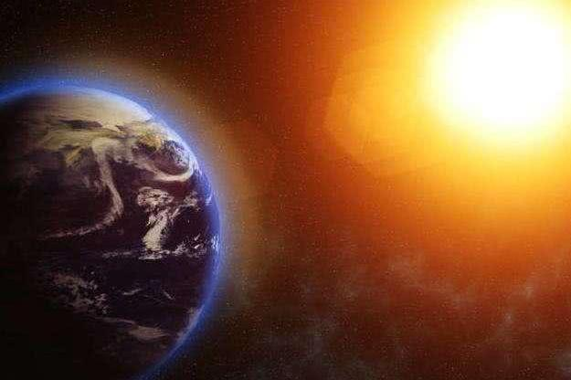 假如点燃木星,木星是否会变成恒星?