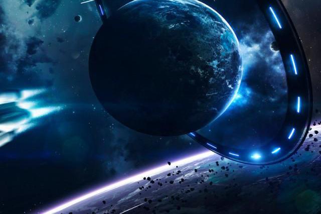 为什么天王星是太阳系冷的行星?