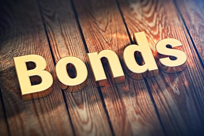 地方政府债券发展现状及信用风险分析