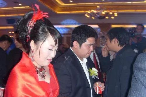 孤独的赵玉芳:母亲被抛弃亲弟去世,最希望得到父亲赵本山的陪伴
