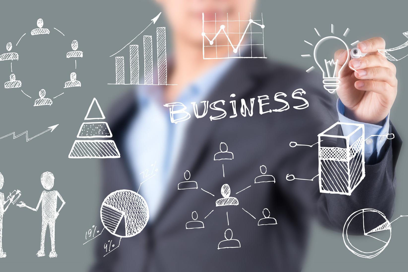 专业解析 | 统计学专业学习的是什么,就业前景怎么样?