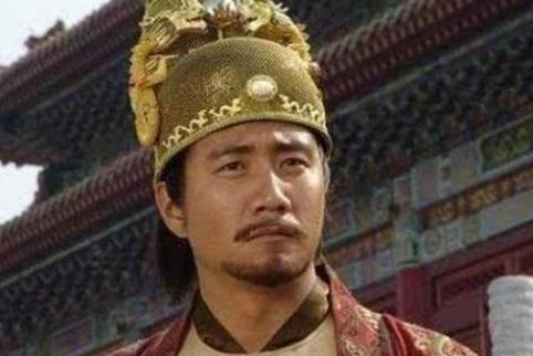 朱元璋把徐达灌醉后,将他放到龙床上,徐达是怎样摆脱杀身之祸的