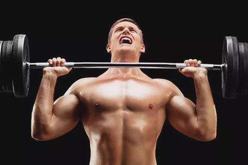 """中年男人!多运动,减减肥,去掉""""啤酒肚"""",重振健硕男人雄风"""