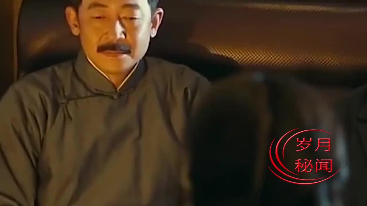 周树人鲁迅55岁因病去世他的后人现状如何