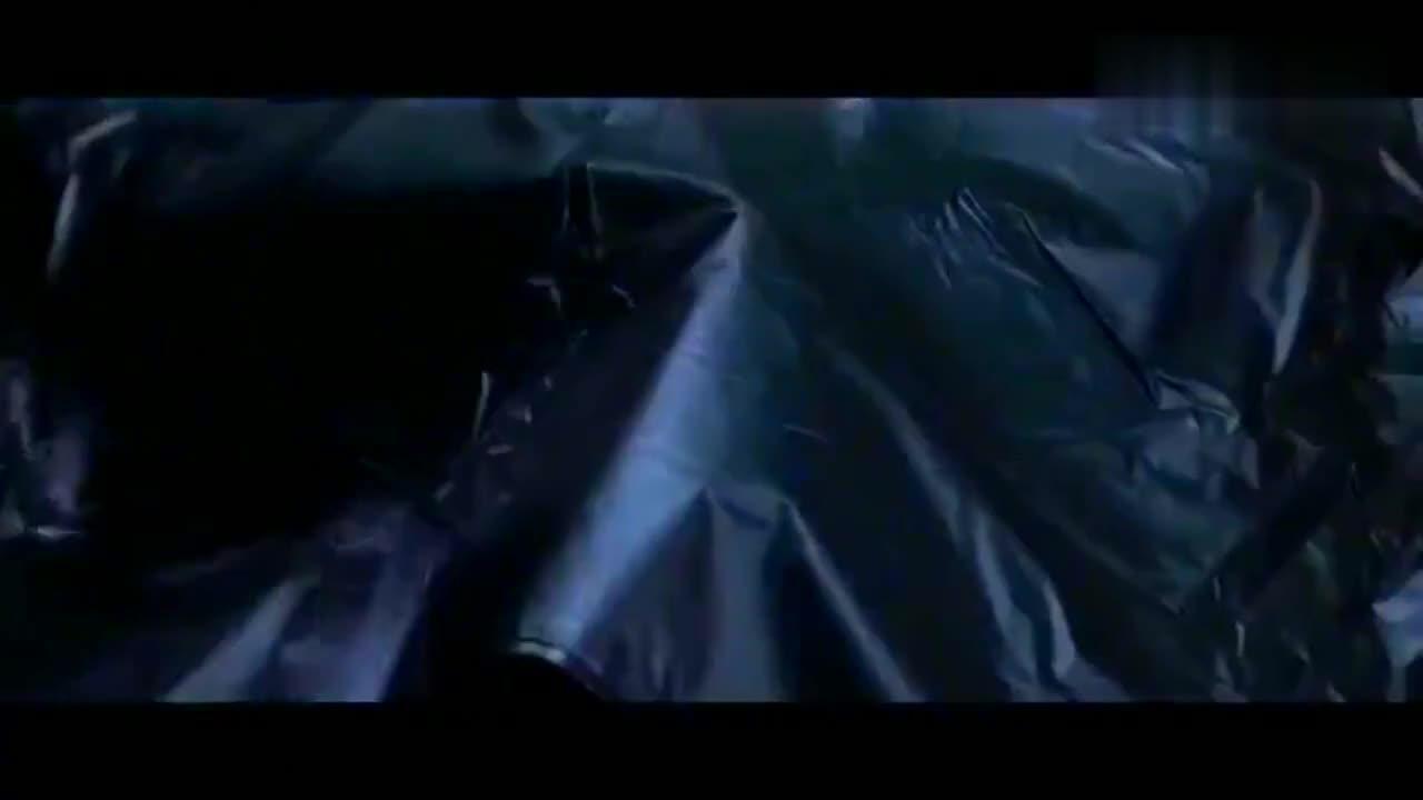 动作片:影帝王宝强颠覆形象之作!这年代还有武痴,到处找人打架